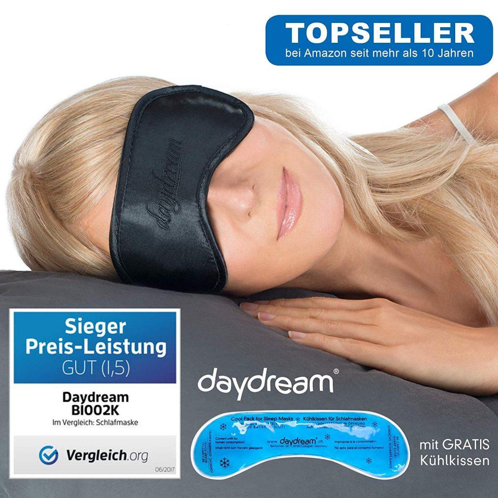 Daydream Schlafmaske